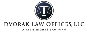 Dvorak-law-offices-logo