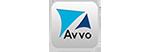 Avvo-Icon_small