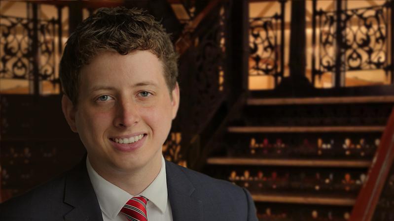 Christopher-Tinsley-Attorney