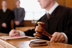 Criminal-Appeals-Lawyer-Willowbrook-il