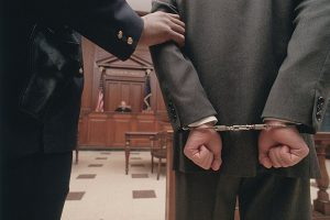 Criminal-Defense-Lawyer-Willowbrook-il
