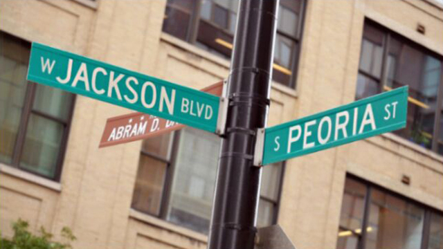 Dvorak-Law-Offices-Downtown-Chicago