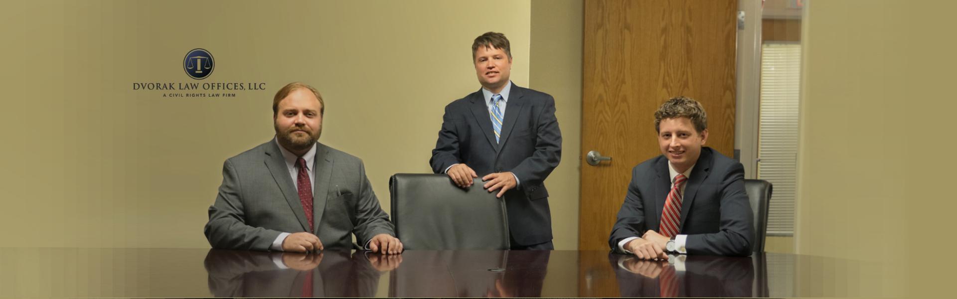 Dvorak-Law-Offices-attorney-profiles