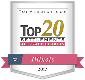2017-top20-settlements-il-firm